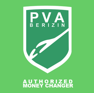 apva money changers association