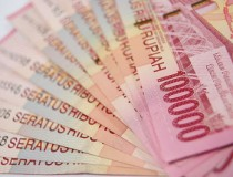 bali economy