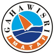 gahawisri - The Indonesian Marine Tourism Association