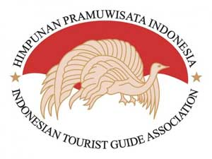 HPI - Indonesian tourist guide association