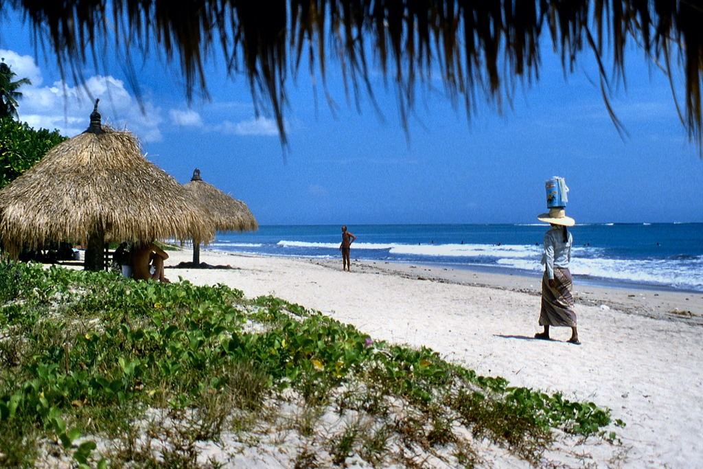 Romantic places in asia romantic hotels in asia asian for Hotel in bali indonesia near beach