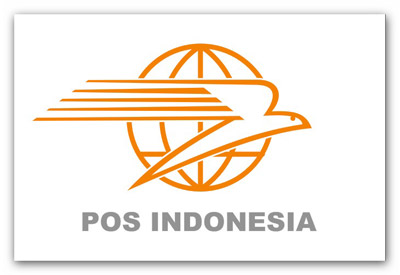 post indonesia bali