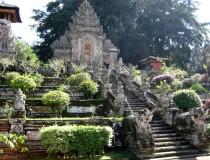 Kehen Temple Complex, Bali