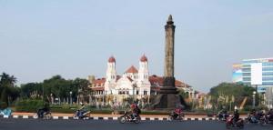 Semarang, Indonesia