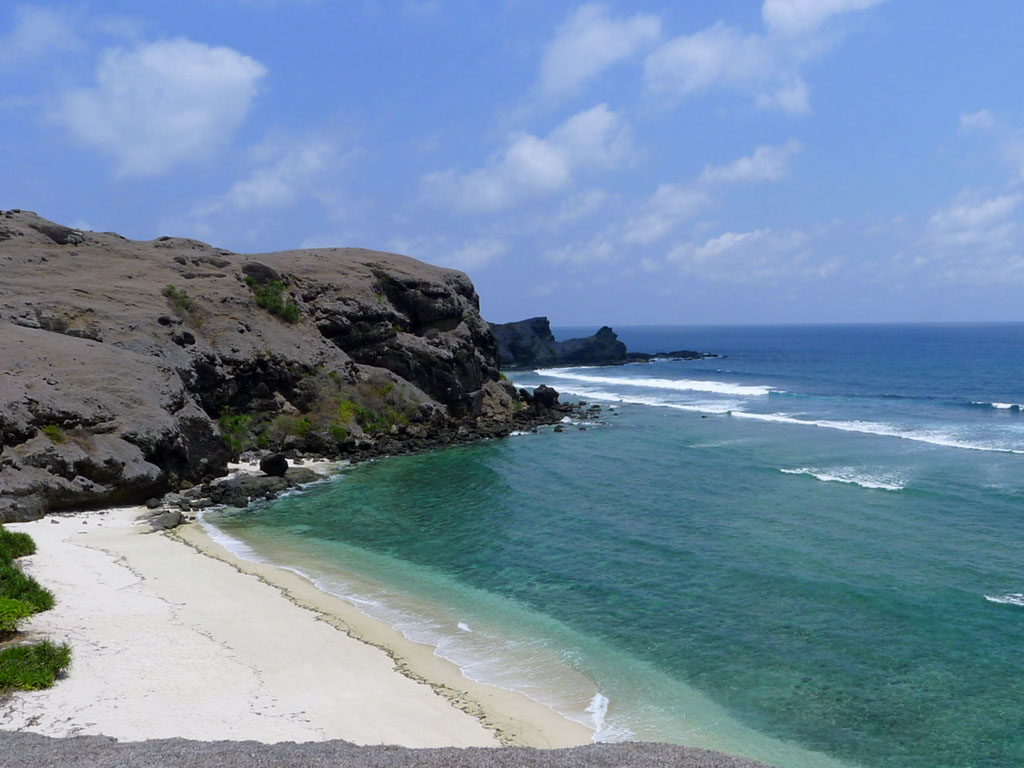 Image Result For Traveling Bali Lombok
